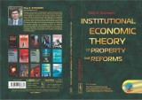 INSTITUTIONAL ECONOMIC THEORY OF PROPERTY AND REFORMS