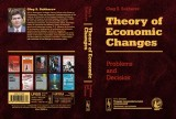 Theory of economic changes: problems and decision