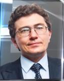 Сухарев Олег Сергеевич